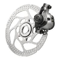 Bicycle And Spare Parts - Bicycle Brakes