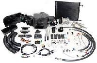 Ac Auto Parts