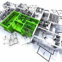 3d Architects Designs