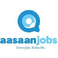 E Recruitment Solution