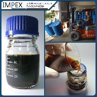 Imidazoline Corrosion Inhibitor
