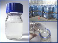 Tetradecyl Dimethyl Amine Oxide