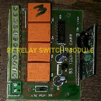 Rf Remote Control Light Switch