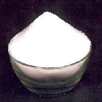 Thiazolidine Carboxylic Acid Indoles