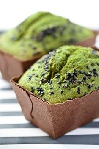 Organic Tea Cakes