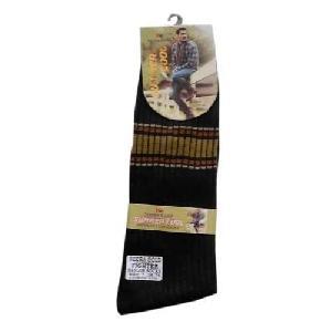 Designer Nylon Socks