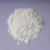 Ammonium Bi Carbonate