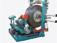 Tyre Retreading Machines