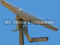 Solar Innovative Light