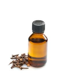 Essential Aromatic Oil
