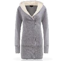 Women Designer Sweater