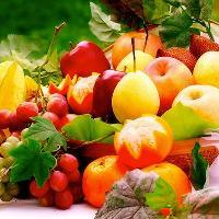 Fruit Flavors