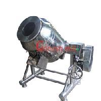 drum roasters - Sri Ganesh Mill Stores