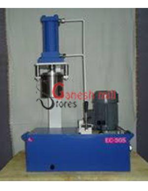 Sevai Making Machine Machine