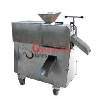 Pulverizers Suppliers