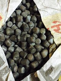 Carbide Button Scrap
