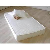 Latex Rubber Foam Beds