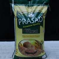 Regular Lokwan Wheat