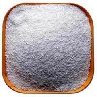 Acetate Low Temperature Disperse Dyes