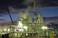 Turnkey Sulphuric Acid Plant