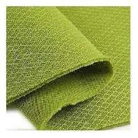 Lamination Fabric For Shoes