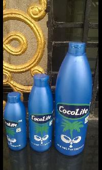 Cocolite Coconut Oil