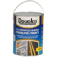 Rubber Feel Paint Manufacturers Suppliers Amp Exporters