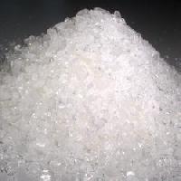 Frp Raw Material