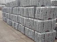 lead cadmium alloys