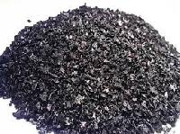 Sulphur Black Dyes