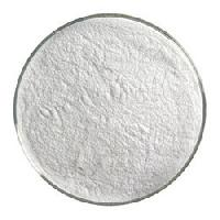 Bismuth Carbonate