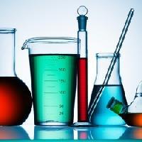 Laboratory Reagent Chemical