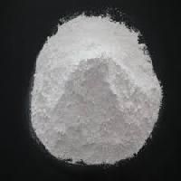 Special-use Barium Sulfate