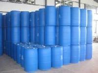 Oil Soluble Demulsifier Water Soluble Demulsifier