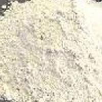 Magnesium Perchlorate