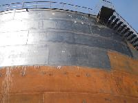 Anti Corrosion Products