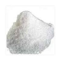 Ammonium Iodide