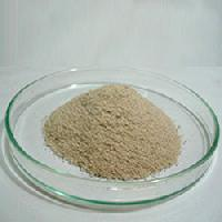 Ferrous Glycine Sulfate