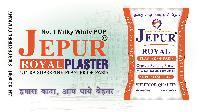 Jepur Royal Plaster of Paris