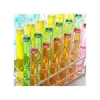 Methyl Chloro Acetates