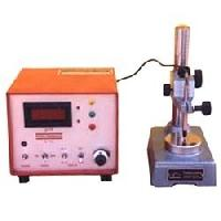 Lab Quality Control Equipments