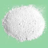 Zinc Sulphide