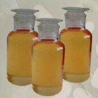 Pvc Chemicals