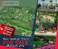 Plots For Sale In North Bangalore