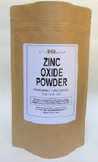 Nano Zinc Oxide