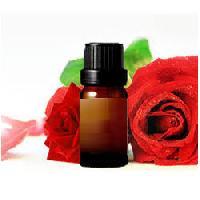 Rose Oxide