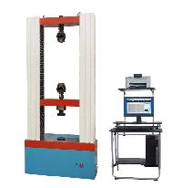 Physical Testing Equipments