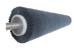 Textile Industry Brush