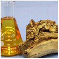 SANDALWOOD ESSENTIAL OIL (India, Mysore)