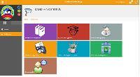 School Software